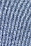 Bakgrundsgrov bomullstvilltextur Royaltyfri Bild