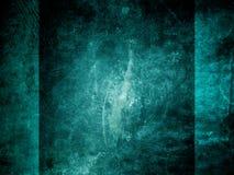 bakgrundsgrunge Fotografering för Bildbyråer