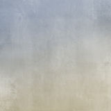 bakgrundsgrunge Royaltyfria Bilder
