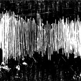 bakgrundsgrunge Arkivbilder