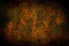 bakgrundsgrunge Royaltyfri Fotografi