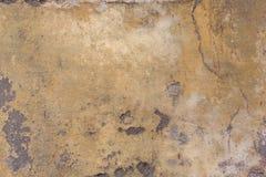 Bakgrundsgrunge som ner körs Fotografering för Bildbyråer
