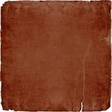 bakgrundsgrunge textures tappning arkivfoton