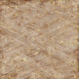 bakgrundsgrunge textures tappning Royaltyfria Foton