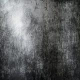 bakgrundsgrungemetall Arkivfoto