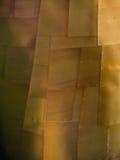 bakgrundsgrungemetall Royaltyfria Bilder