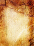 bakgrundsgrungestil royaltyfria foton