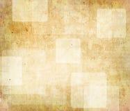 bakgrundsgrungetexturer Arkivfoton