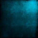 bakgrundsgrungetexturer Arkivfoto