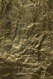 bakgrundsguld Arkivbilder