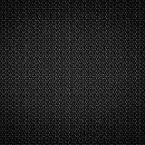 bakgrundshonungskakametall Arkivfoton