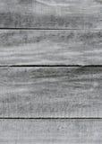 bakgrundshorisontalgammalt trä Royaltyfri Fotografi