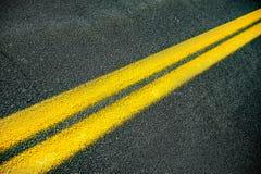 bakgrundshuvudväg fotografering för bildbyråer