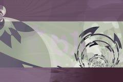 bakgrundsillustration royaltyfri illustrationer