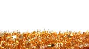 bakgrundsjul Royaltyfria Bilder