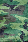 bakgrundskamouflage arkivfoto