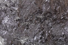 bakgrundskol pieces textur Arkivfoton