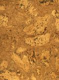 bakgrundskork Arkivbild