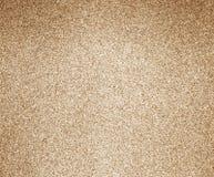 bakgrundskork får fräknar någon textur Fotografering för Bildbyråer