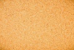 bakgrundskork får fräknar någon textur Royaltyfri Bild
