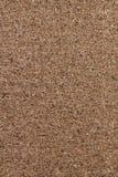 bakgrundskork får fräknar någon textur Royaltyfria Foton