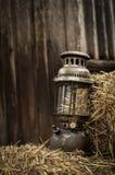 bakgrundskula som kallar sunen för lampa för dagörtlampa Royaltyfri Foto
