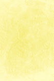 bakgrundslampa - yellow Arkivfoton
