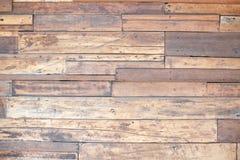 Bakgrundsmodell av trä Royaltyfri Bild