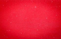 bakgrundsnedladdning som tecknar den klara stjärnavektorn fotografering för bildbyråer