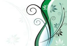 bakgrundsoriginal Royaltyfria Bilder
