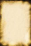 bakgrundspapper arkivbilder