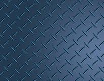 bakgrundsrostfritt stål Royaltyfri Foto