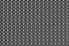 bakgrundsrostfritt stål Royaltyfri Bild