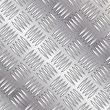 bakgrundsrostfritt stål Arkivbilder