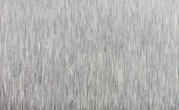 bakgrundsrostfritt ståltextur Royaltyfri Fotografi