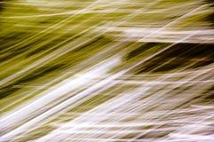 bakgrundsskrapor Arkivfoto