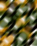 bakgrundsstarstruck Royaltyfri Fotografi