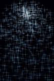 bakgrundsstjärnor Arkivbilder