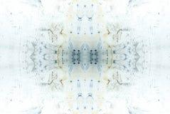 bakgrundsstrukturvägg Royaltyfria Foton