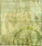 bakgrundstappning Arkivfoto