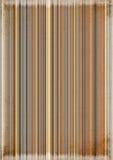 bakgrundstappning Arkivbild