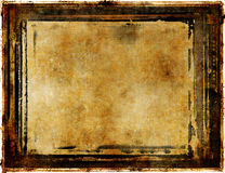 bakgrundstappning royaltyfri illustrationer