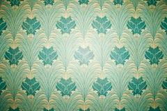 bakgrundstappningwallpaper Arkivbild