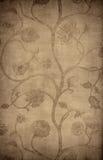 bakgrundstappningwallpaper royaltyfri bild