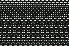 bakgrundsteknologi Royaltyfri Fotografi