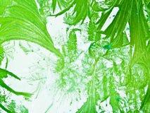 bakgrundstextur Royaltyfri Bild