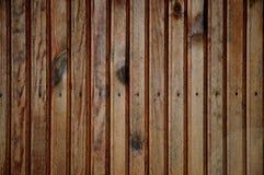 Bakgrundstextur av ett träfoder arkivbilder