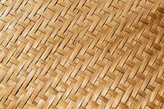 Bakgrundstextur av trä Arkivfoton