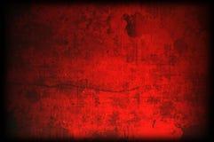 bakgrundstexturer Royaltyfri Foto