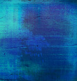 bakgrundstexturer Arkivfoto